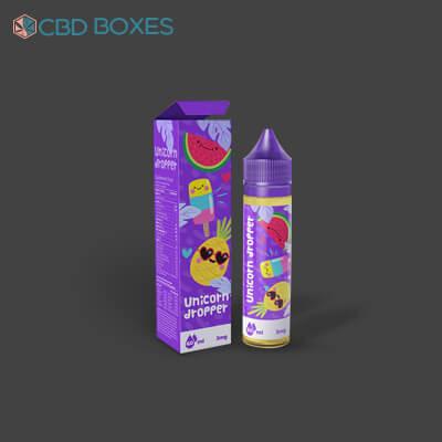 E-cigarette-liquid-packaging-wholesale