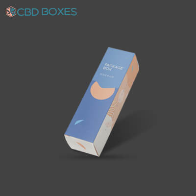 E-cigarette-liquid-packaging