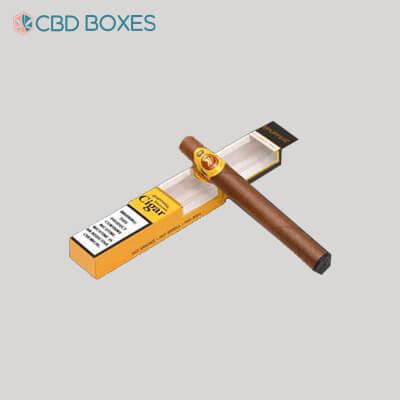 Wholesale-Cigar-Boxes