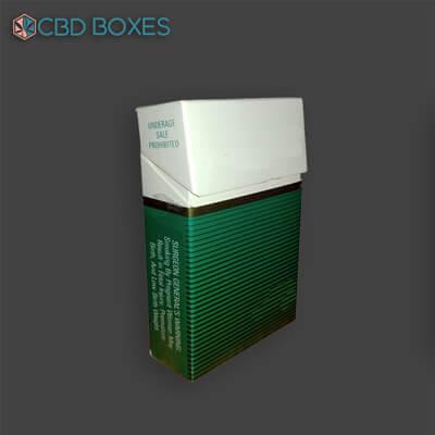blank-cigarette-boxes-wholesale