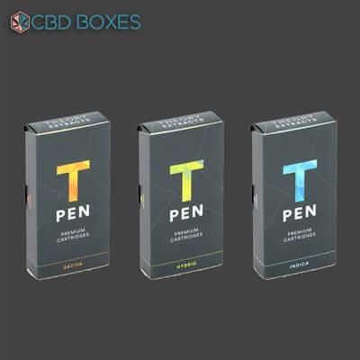 cannabis-packaging-design