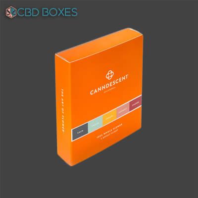 cannabis-packaging-shipping