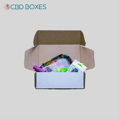 cannabis-subscription-box