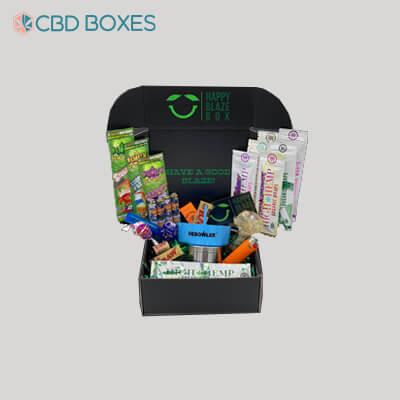 cannabis-subscription-boxes-design