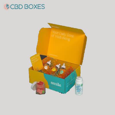 cannabis-subscription-boxes-wholesale