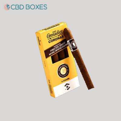 cardboard-cigar-boxes