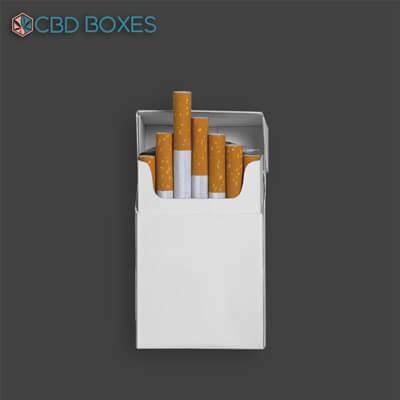 cardboard-cigarette-boxes-wholesale
