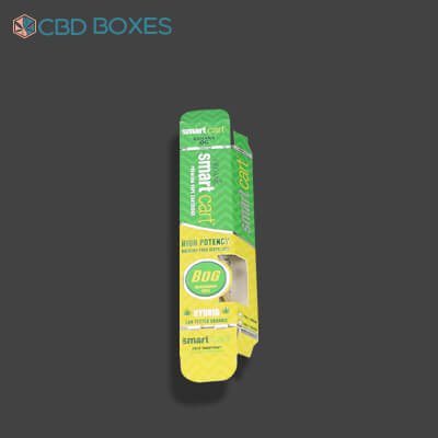 cartridge-packaging-wholesale-box