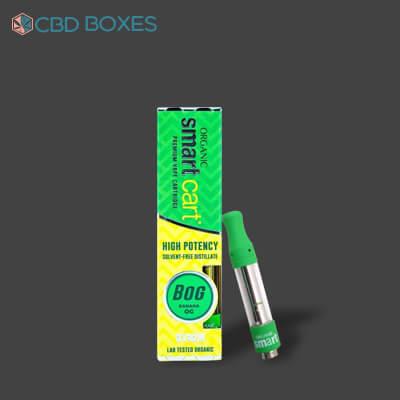 cartridge-packaging-wholesale