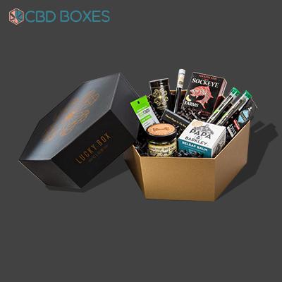 cbd-flower-subscription-box