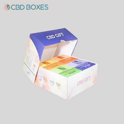 cbd-gift-boxes
