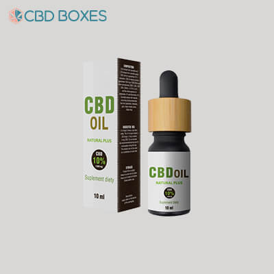 cbd-packaging-wholesale-boxes