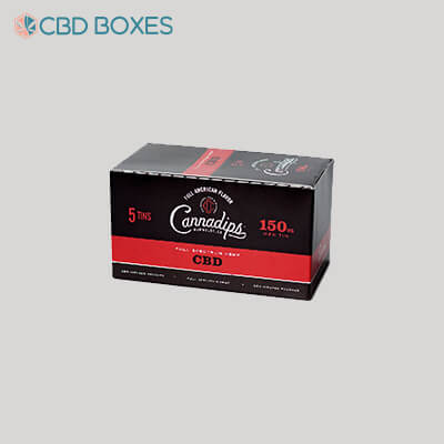 cbd-sample-boxes