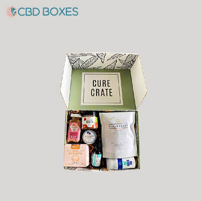 cbd-subscription-boxes