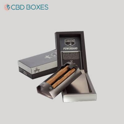 cigar-boxes-design