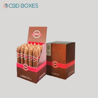 cigar-boxes-wholesale