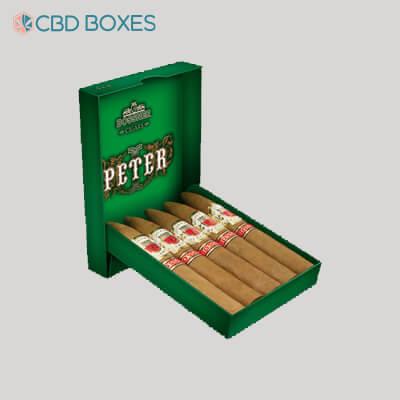 cigar-boxes