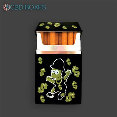 cigarette-box-design