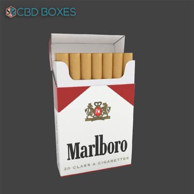 cigarette-box-shipping