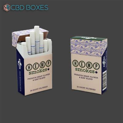 cigarette-box-wholesale