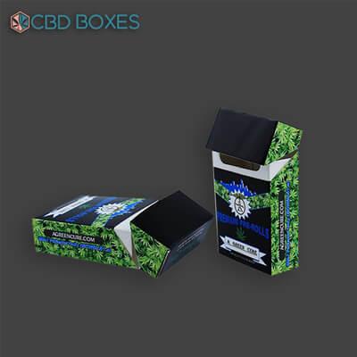 cigarette-boxes-wholesale-packaging