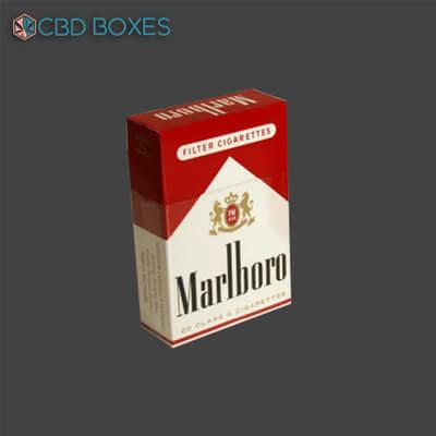 cigarette-packaging-design