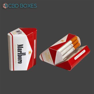 cigarette-packaging-wholesale