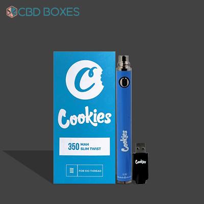 cookies-350-blue_1