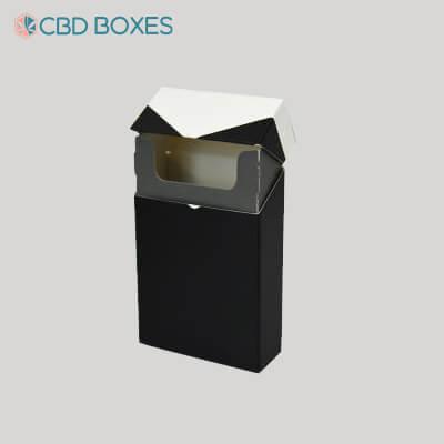 custom-blank-cigarette-boxes
