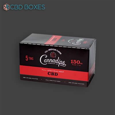 custom-cannabis-packaging