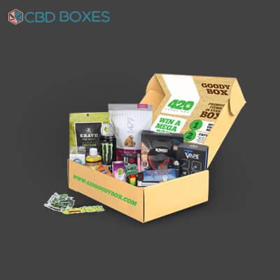custom-cannabis-subscription-boxes