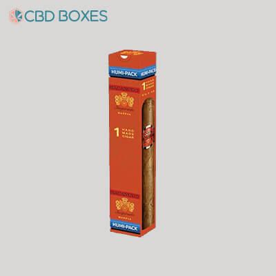 custom-cardboard-cigar-boxes