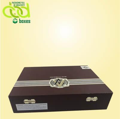 custom-cardboard-packaging-cigar-boxes