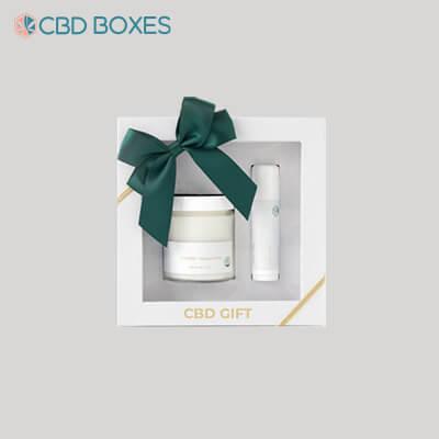 custom-cbd-gift-boxes