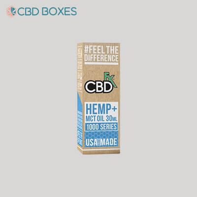 custom-cbd-packaging-boxes