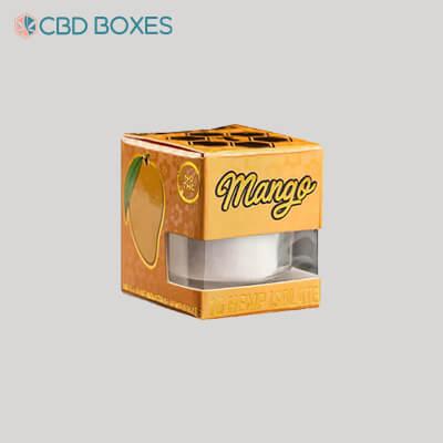 custom-cbd-sample-boxes