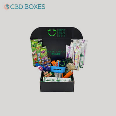 custom-cbd-subscription-boxes