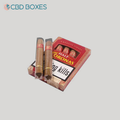 custom-cigar-boxes-packaging