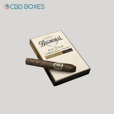 custom-cigar-boxes-shipping