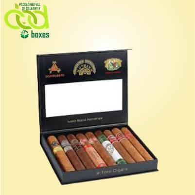 custom-cigar-packaging-box
