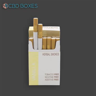 custom-cigarette-boxes-wholesale