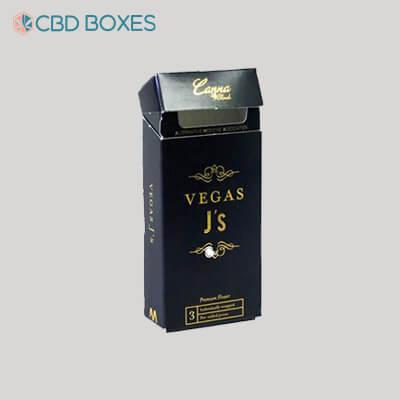 custom-empty-cigarette-boxes