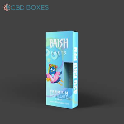 custom-printed-vape-cartridge-packaging-box-wholesale
