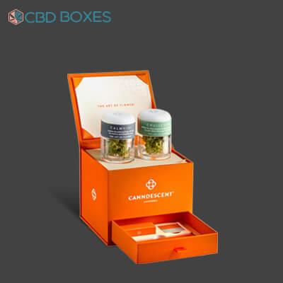 custom-printed-vape-gift-boxes