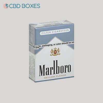 custom-silver-cigarette-boxes