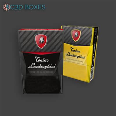 custom-tobacco-packaging