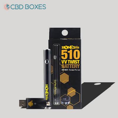 custom-vape-battery-packaging