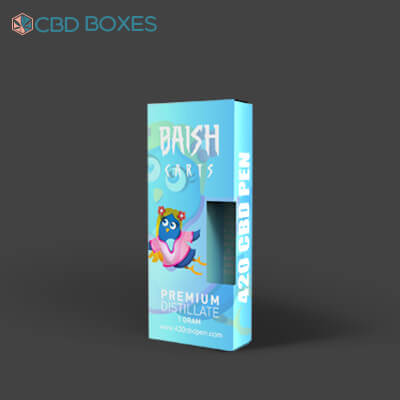 custom-vape-cartridge-packaging-box-wholesale