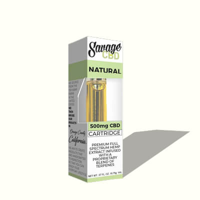custom-vape-pen-retail-packaging