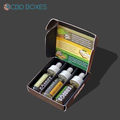custom-vape-sample-boxes